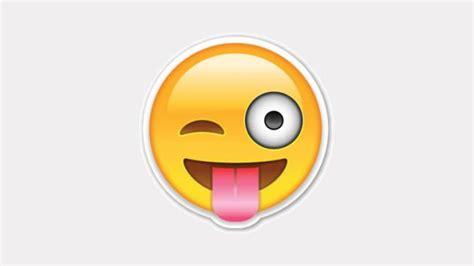 emoji api sony s emoji movie will arrive in summer 2017