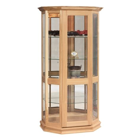 Small Curio Cabinet With Glass Doors Small Curio Cabinet With Glass Doors Small Curio Cabinet With Glass Doors Cabinet Home