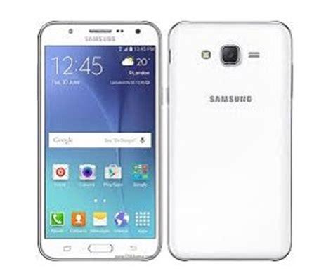 Harga Samsung J5 Baru harga samsung galaxy j5 baru maupun bekas