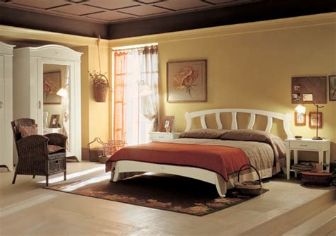 images of country style bedrooms english country style bedroom interior from arredamento mobili designtodesign