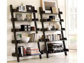 Unique Wall Storage Cabinets Amp Shelving Cool And Unique Wall Shelving Ideas