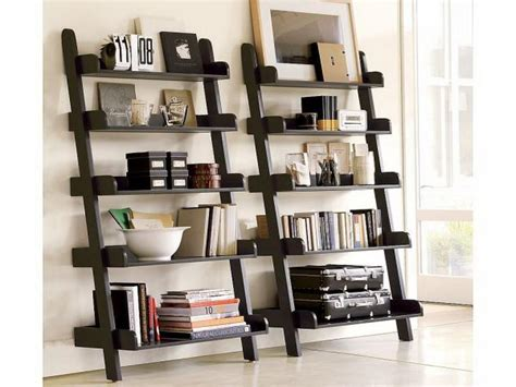 cabinets shelving cool and unique wall shelving ideas