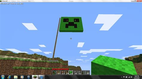 flags of the world minecraft flags minecraft project