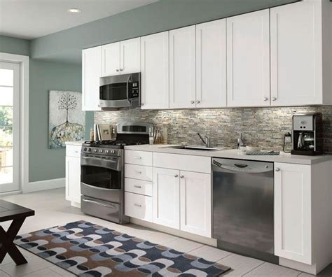 white thermofoil kitchen cabinets blog new arrivals special offers industry updates at