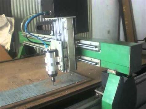 cnc  wood  metal drilling machine   sri lanka