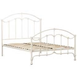 Bed Frames Lewis Buy Lewis Bed Frame King Size Lewis