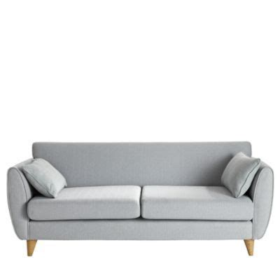 bhs sofa sale 24 best images about our favourite sofas on pinterest