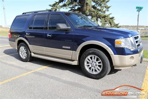 Ford Expedition Eddie Bauer by 2014 Ford Expedition Eddie Bauer Edition Html Autos Post