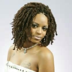 kadi hair products kadi natural spring twist atlanta natural hair care