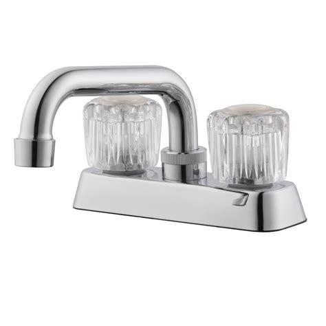 Ashland Plumbing by Ashland Laundry Tub Faucet 545731 Plumbing Design House