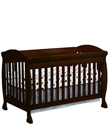 10 Top Posts Baby L S 4 In 1 Convertible Crib Da Vinci Davinci Emily 4 In 1 Convertible Crib