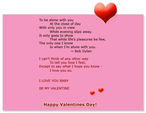 poems for valentines day valentines day poem ecard cards poems