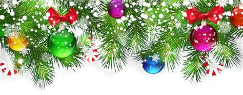 christmas banner sima financial group