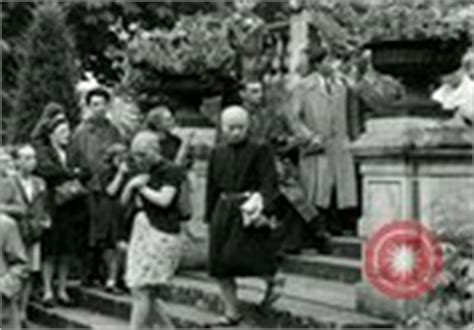 french female nazi collaborators with shaved heads marched hd stock video footage french female nazi collaborators