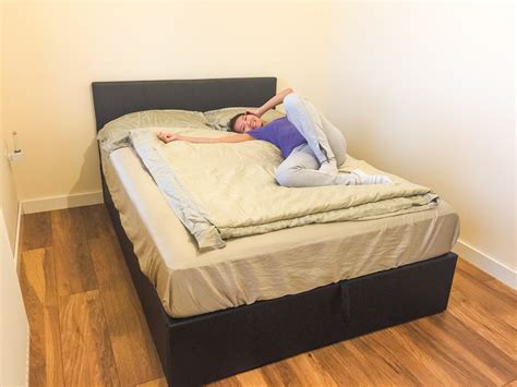 bed in ottoman cheapest ottoman bed in uk review jessibaby