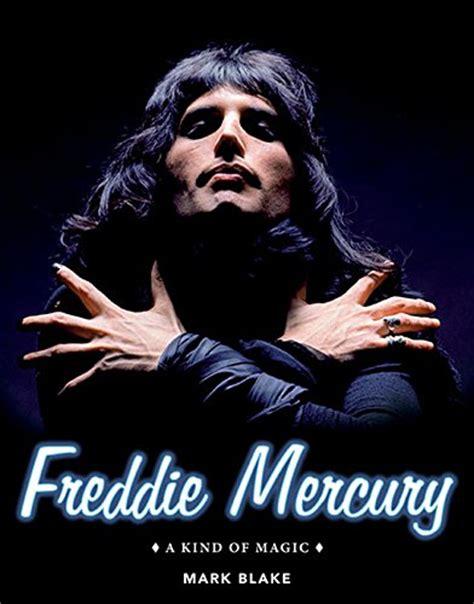 biography channel freddie mercury español freddie mercury biography celebrity facts and awards