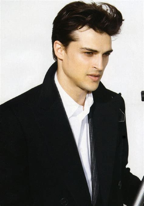 best hairstyles 2014 for hispanics search results for hispanic male haircuts 2014 pictures