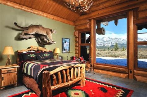 bighorn lodge panda s house