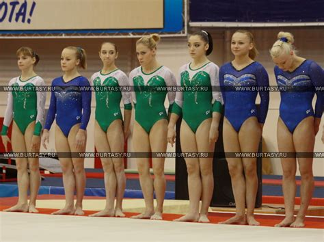 junior high school girls gymnastics toes juniorcameltoe sexy girl and car photos