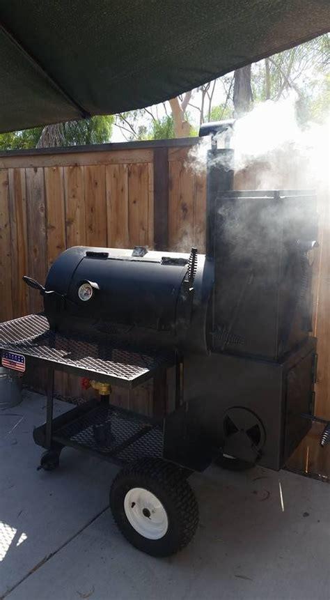backyard smoker 1000 images about backyard on pinterest