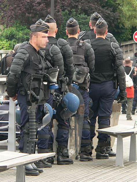 treillis gendarmerie gendarmerie mobile