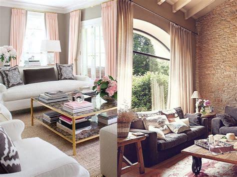 fotos de decoracion de casas 10 ideas fant 225 sticas para la decoraci 243 n de casas acogedoras