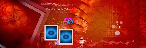 Marriage Filex Images Beckground by Indian Marriage Flex Background Www Pixshark
