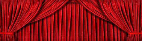 curtain websites theater workshops at the library cbell county public