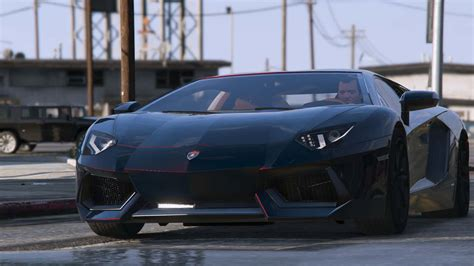 mod gta 5 cars opinion the highest rated gta v mod is a car gta 5 cheats