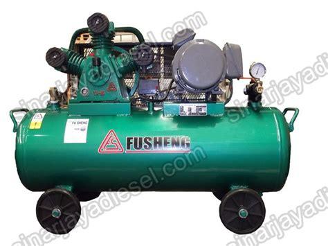 Harga Kompresor 15 Hp product category kompresor sinar jaya diesel