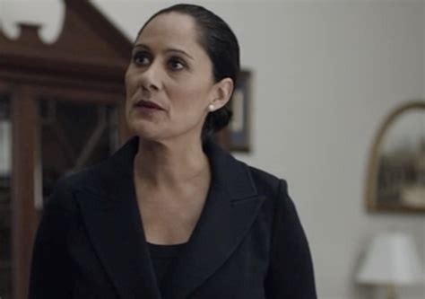 linda house of cards a house of cards in memoriam ranking the characters who were taken out