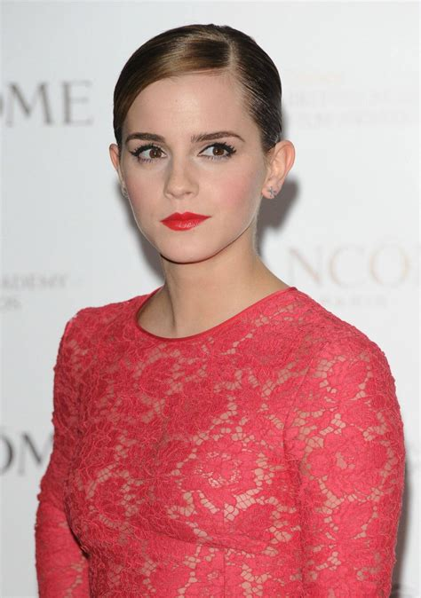 see through emma watson see through 17 photos thefappening