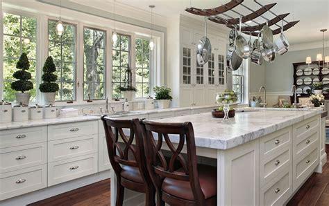 Nantucket Polar White Kitchen Cabinets Design Inspirations For The Kitchen Bath Home Artistic Kitchen And Bath