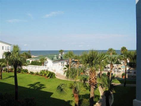 vrbo tybee island 1 bedroom tybee island vacation rental vrbo 432857 2 br coastal