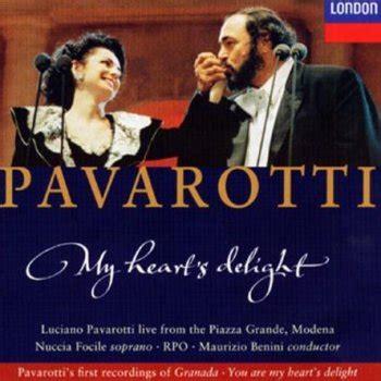 nessun dorma testo canzone signore ascolta turandot testo luciano pavarotti