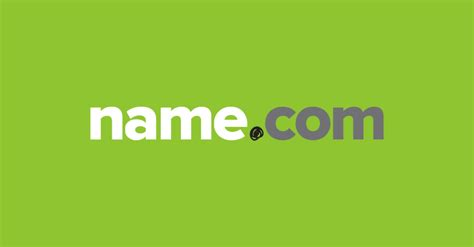 names for a best domain name registrars 171 how to series post 8
