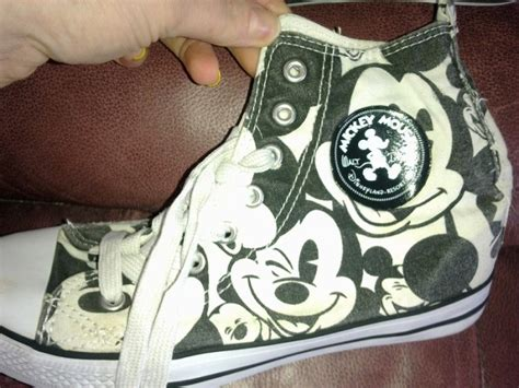Event Sepatu Converse 41 best disney wedding ideas images on kitchens cooking food and finger foods