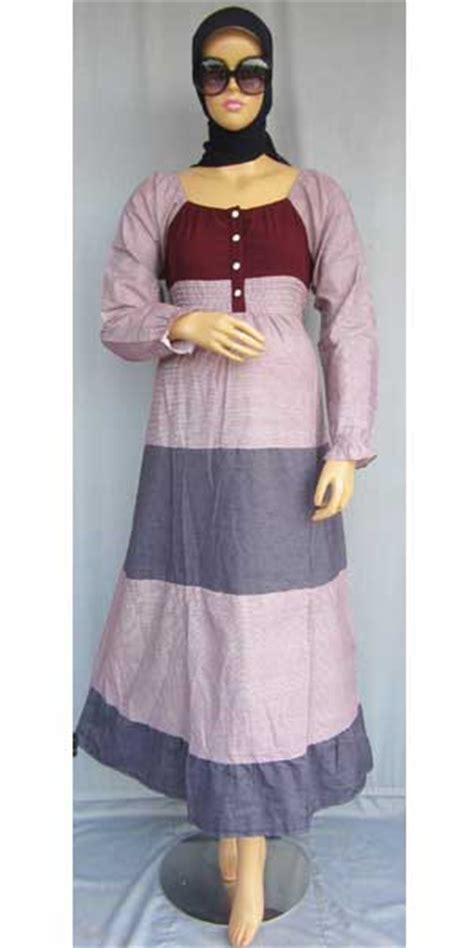 Colla Untuk Ibu Menyusui baju blouse gamis kemeja celana