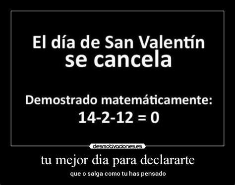 imagenes de matematicas para facebook matematicas amor imagui