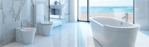 smalti per piastrelle bagno smalto per piastrelle bagno affordable vernici per