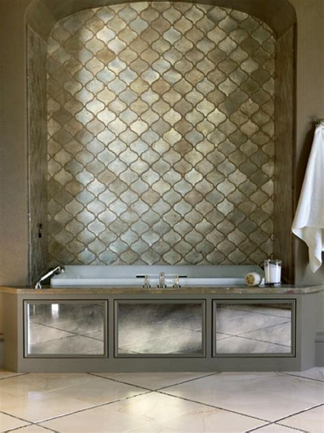 bathroom remodeling trends bath crashers diy