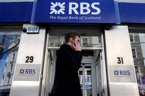 bank of scotland telefon royal bank of scotland m 252 şterileri riskte mi haberler