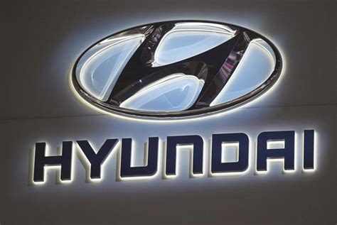 hyundai kia logo hyundai kia to invest 3 1 billion in u s ny daily