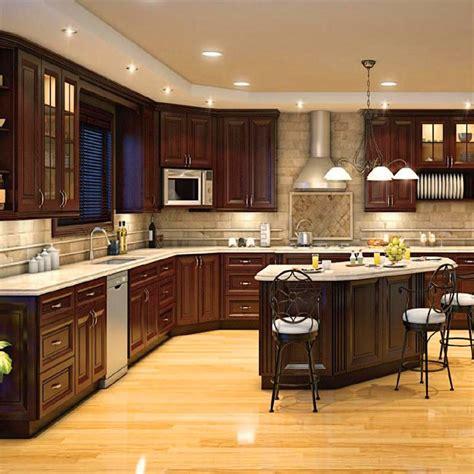 kitchen cabinets craigslist kitchen cabinets on craigslist bar cabinet