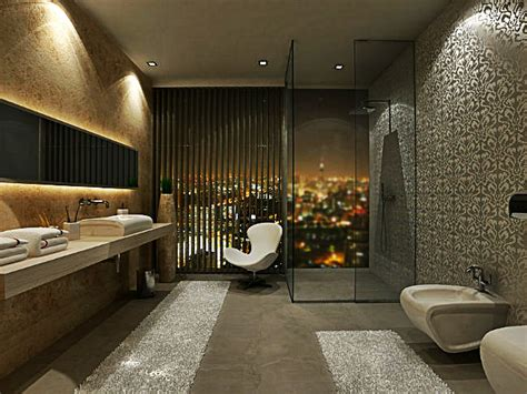 Contemporary Modern Bathroom Remodeling Ideas Pictures Modern Bathroom Renovation Ideas
