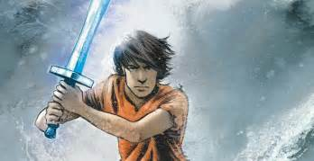 percy jackson and the lighting thief percy jackson could animation be the answer