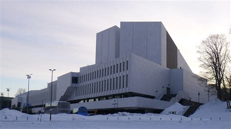 Design Your Own Building file finlandia hall winter 2013 02 jpg wikimedia commons
