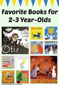 children of our age books classroom 2 3 year activities on 3 year
