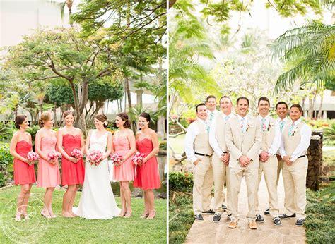 kauai marriott wedding photohrapher chris hillary