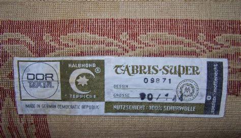 oelsnitz teppiche werksverkauf halbmond teppich ddr 12204820170924 blomap